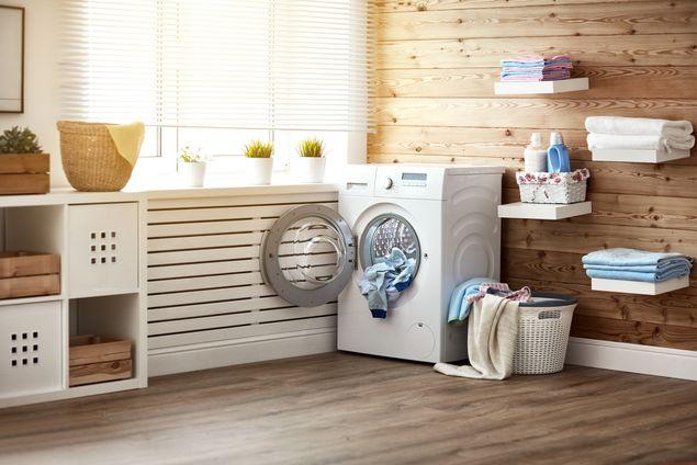d6a2ac4ce0 Com que frequência você deve lavar peças de vestuário